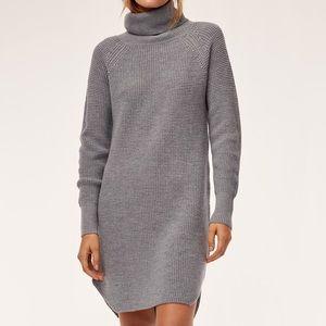 Wilfred Free Bianca Sweater